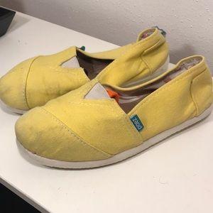 04e6cd1a374 Paez Shoes - PAEZ Espadrilles